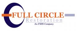 Full Circle Restoration