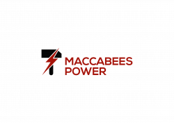 Maccabees Power LLC