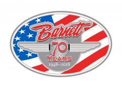 Barnett$.00