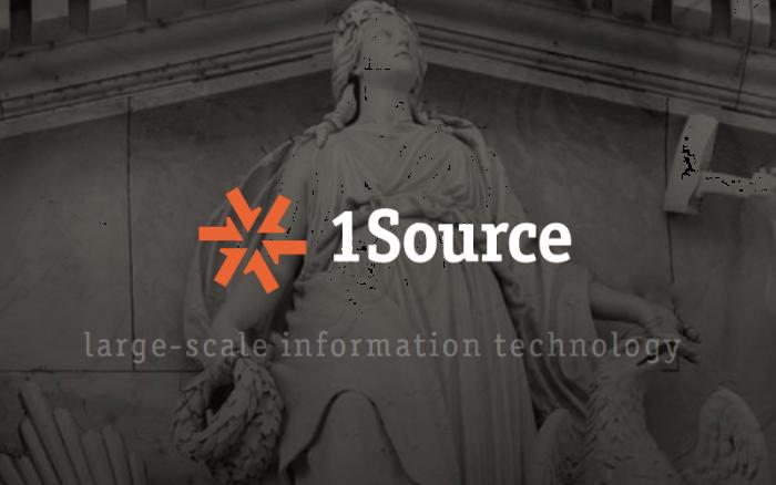 1 Source Joins HireVeterans.com!