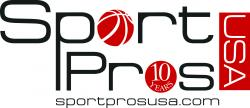 SportProsUSA