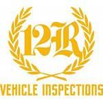 12 Rifles Inspections