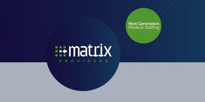 Matrix Providers Joins HireVeterans.com!
