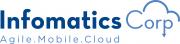 Infomatics Corp