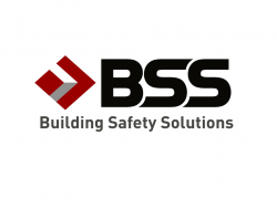 Building Safety Solutions