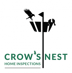 Crow's Nest Home Inspections, LLC