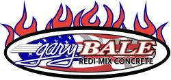 Gary Bale Redi-Mix, Inc.