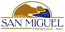 San Miguel Produce, Inc.