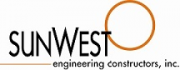 SunWest Engineering Constructors, Inc.