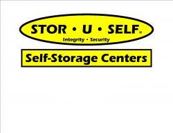 STOR-U-SELF