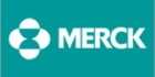 www.merck.com/careers/military/home.html