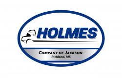 Holmes Company of Jackson, Inc