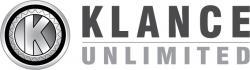Klance Unlimited