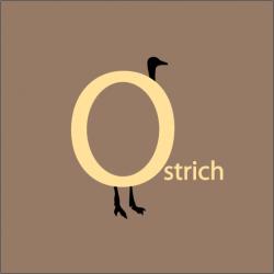Ostrich Medical Transportation