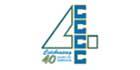 The Community Child Care Council  4C Council
