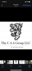 The CAA Group llc