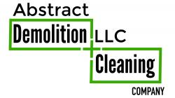 Abstract Demolition and Cleaning, LLC