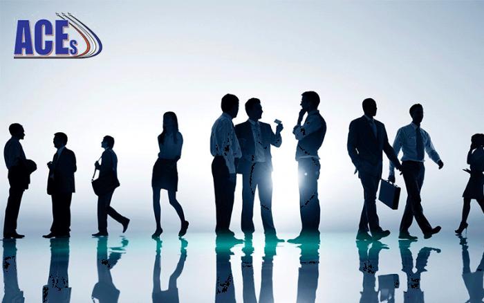 Advanced Concepts Enterprises, Inc. Joins HireVeterans.com!