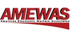 AMEWAS  American Electronic Warfare Associates, Inc.