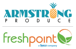 Armstrong Produce