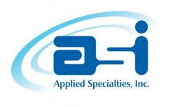 Applied Specialties, Inc