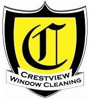 Crestview Window Cleaning