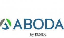 ABODA by RESIDE
