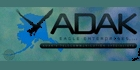 Adak Eagle Enterprises LLC