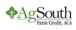 AgSouth Farm Credit