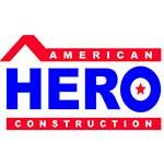 American Hero Construction