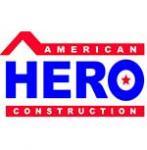 www.heroconstruction.com