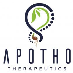 Apotho Therapeutics Plainville