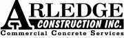 Arledge Construction, Inc.