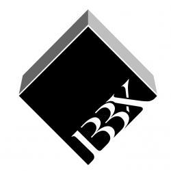 Black Box Security