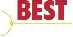 BEST Inc