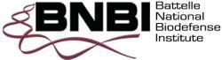 Battelle National Biodefense Institute