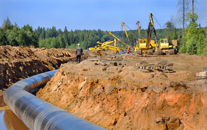 Boardwalk Pipeline Partners Joins HireVeterans.com!