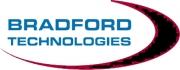 Bradford Technologies, Inc.