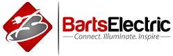 Barts Electric