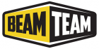 http://www.thebeamteam.com/work-with-us/