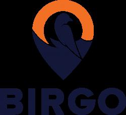 Birgo Realty