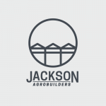 www.jacksonagrobuilders.com