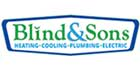 Blindandsons.com