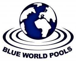 Blue World Pools, Inc.