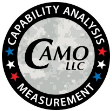 Camo LLC