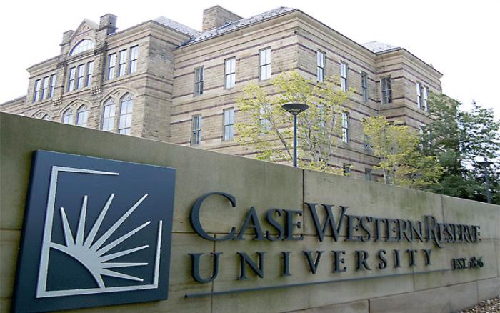 Case Western Joins HireVeterans.com!