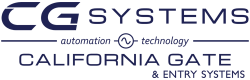 C.G. Systems, Inc.  dba. California Gate & Entry Systems