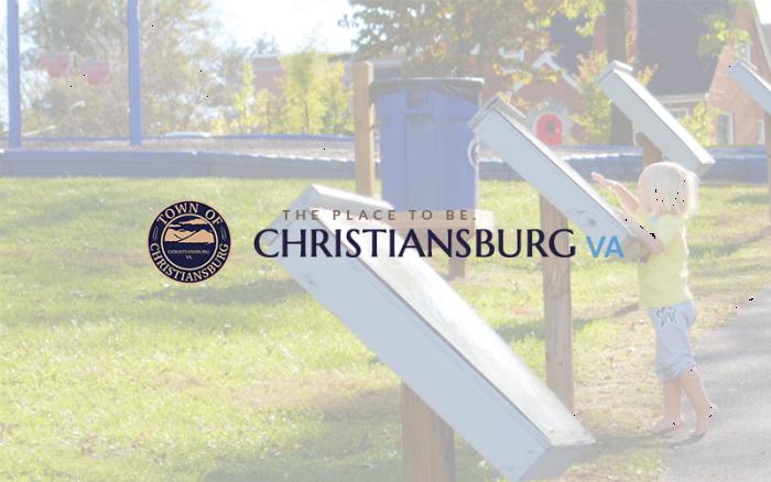 Christiansburg Joins HireVeterans.com!