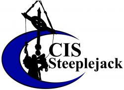 CIS Steeplejack LLC