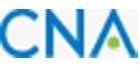 CNA Corporation